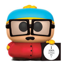 South Park Pop! Vinyl Figur