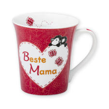 Sheepworld Tasse Beste Mama