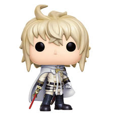 Seraph of the End Pop! Vinyl