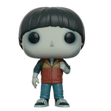 Stranger Things Pop! Vinyl Figure 437 -
