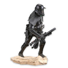 Star Wars ARTFX+ Statue