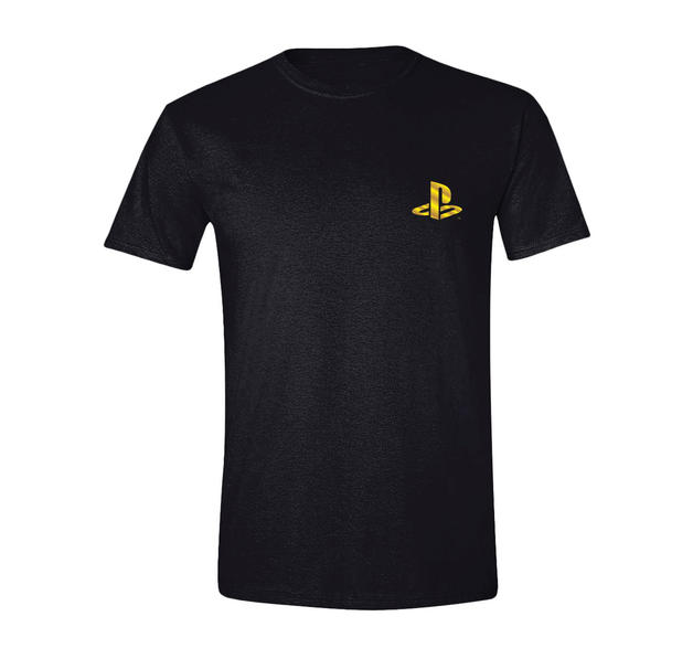 Sony Playstation T-Shirt