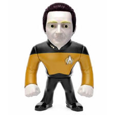 Star Trek Metals Die Cast