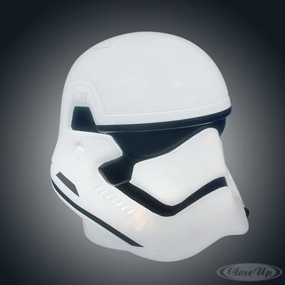 Star Wars 3D LED Mood Light First Order Stormtrooper jetztbilligerkaufen