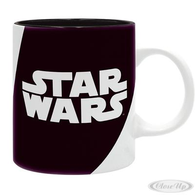 Star Wars Tasse Solo The Kid from Corellia