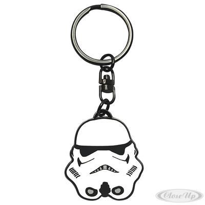 Star Wars Schlüsselanhänger Storm Trooper