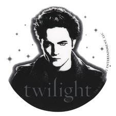 Twilight Edward