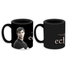 Twilight Eclipse Tasse