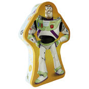 TOY STORY 3 GAME BOX BUZZ LIGHTYEAR