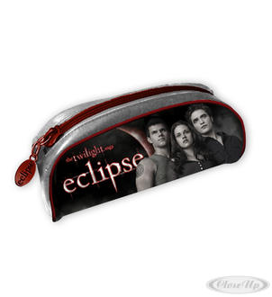 Twilight Eclipse Trio