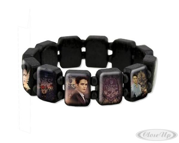 twilight breaking dawn armband edward. Black Bedroom Furniture Sets. Home Design Ideas
