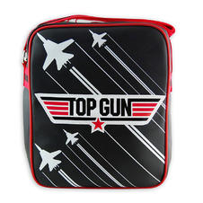 Top Gun Flight Bag