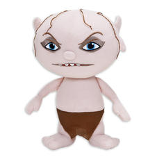 The Hobbit Figur Gollum