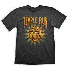 Temple Run T-Shirt