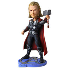 Thor Bobble Head