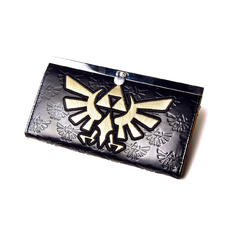 The Legend of Zelda Woman's Wallet