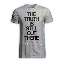 The X-Files T-Shirt The Truth
