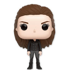 Twilight Pop! Vinyl Figur