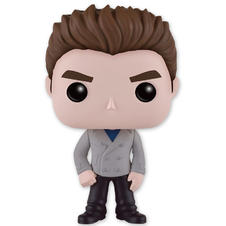 Twilight Pop! Vinyl 320 Figur