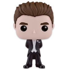 Twilight Pop! Vinyl Figur 324