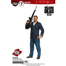 The Walking Dead Action Figure -