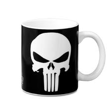 The Punisher Tasse