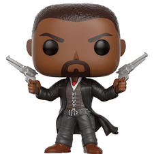 The Dark Tower Funko Pop Figur