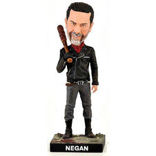 The Walking Dead Bobble Figure