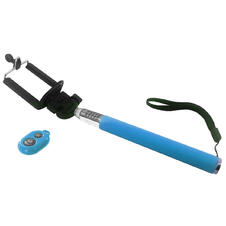 Teleskop Color Selfie-Stick