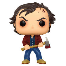 The Shining Pop! Vinyl Figur