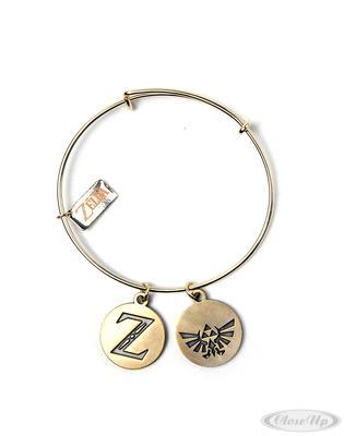 The Legend of Zelda Armband mit Anhänger jetztbilligerkaufen