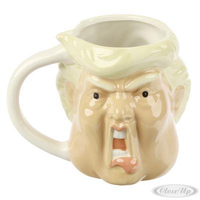The President 3D Tasse jetztbilligerkaufen