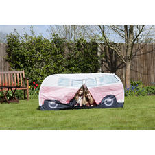 VW Bully Tent for Kids