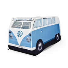 VW Bulli Tent for Kids