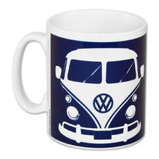 VW Camper Tasse Keep Calm