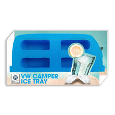 VW Camper Ice Tray
