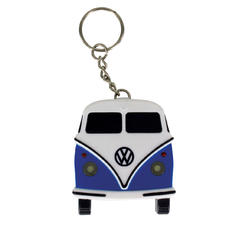 VW Camperbus LED keychain
