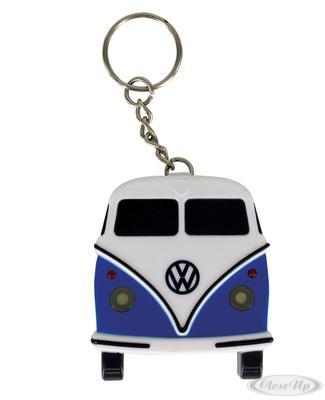 VW Camperbus LED Schlüssel- anhänger