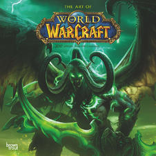 World of Warcraft  2017