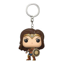 Wonder Woman Pop! Vinyl