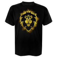 World of Warcraft T-Shirt
