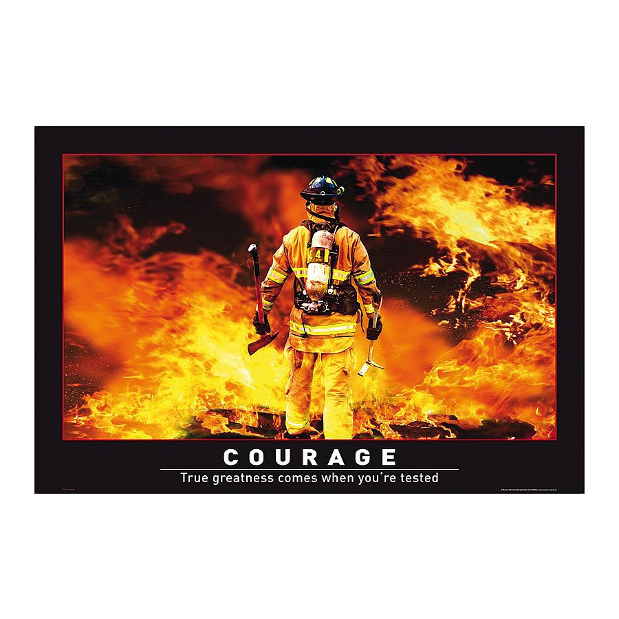 Barney Stinson Office Poster Set V How I Met Your Mother - Poster ...