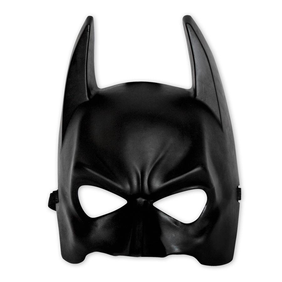 Batman Maske Für Kids