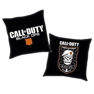 Call Of Duty Flauschdecke Xl Bettwäsche Kissen Jetzt Im Shop