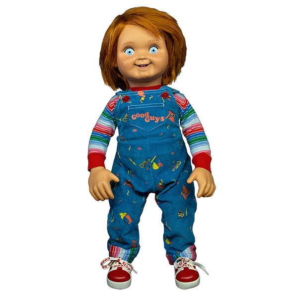 Chucky Child's Play 2 Good