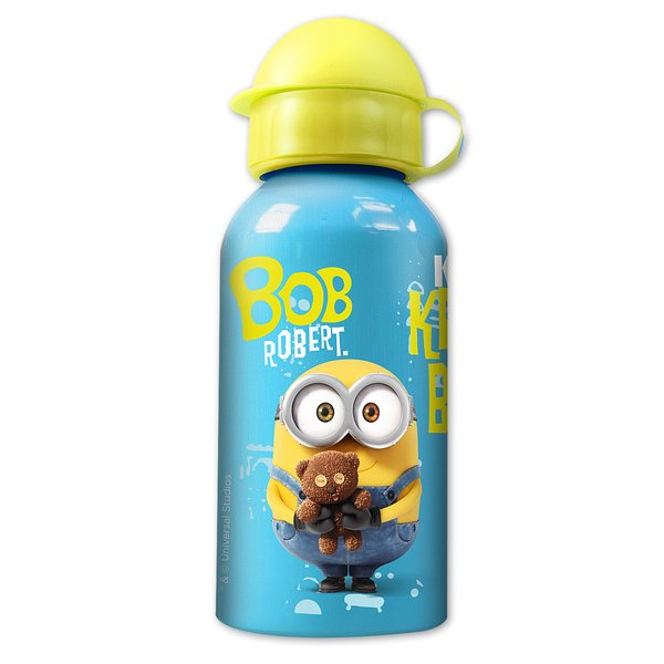Despicable Me 3 Trinkflasche