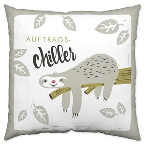 harry potter zauberstab f r dein perfektes h potter kost m. Black Bedroom Furniture Sets. Home Design Ideas