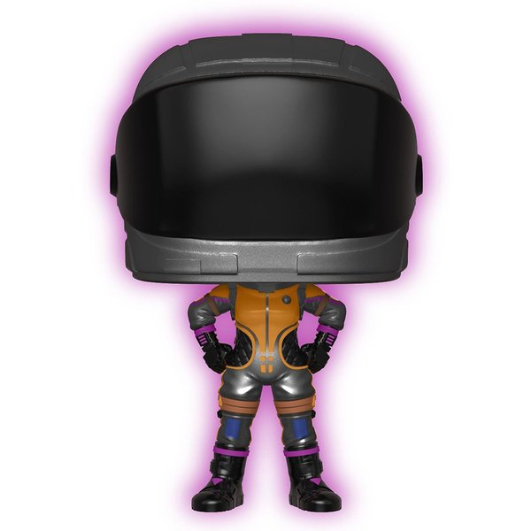 Fortnite Pop! Vinyl Figur 464