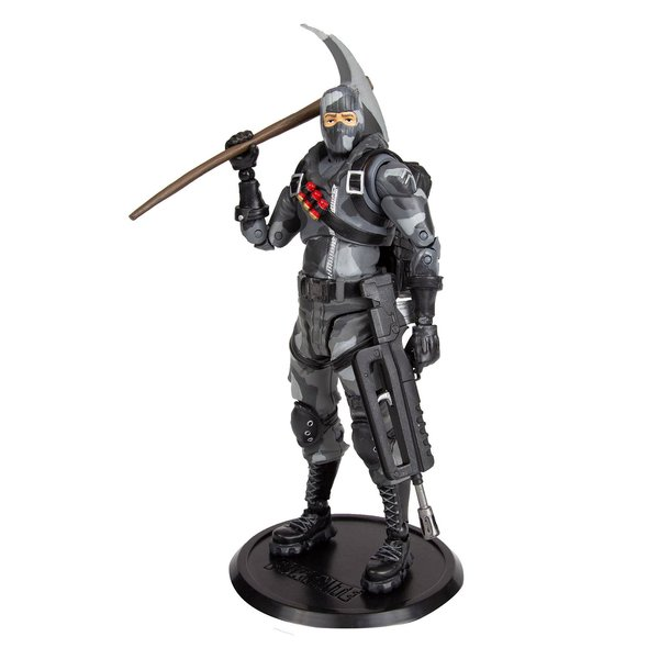 "Fortnite 7"" Actionfigur Havoc"