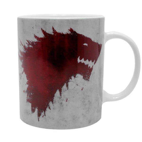 Game of Thrones Tasse The
